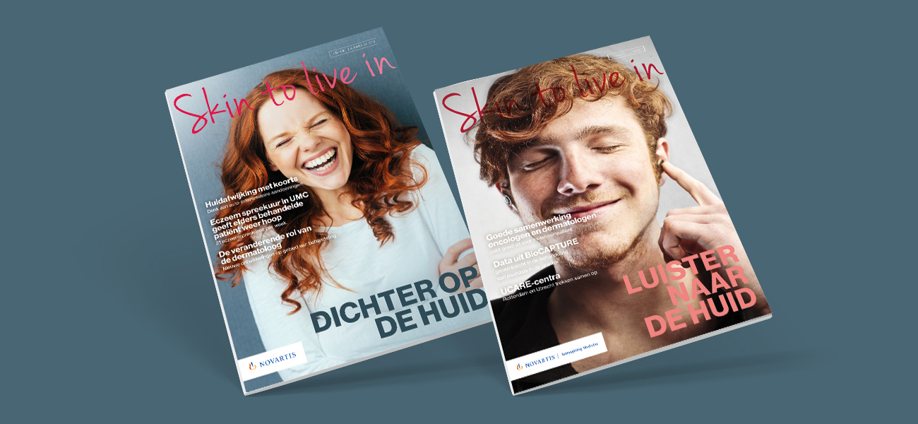 skintolivein_magazines_novartis