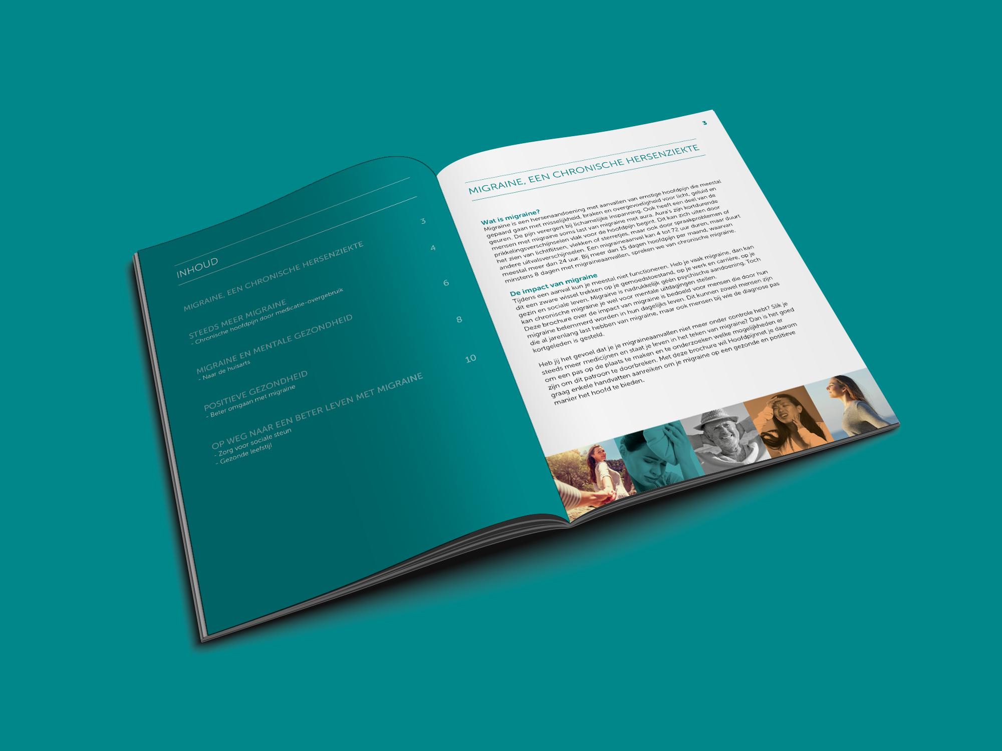 collage_brochures_novartis_migraine_spread1