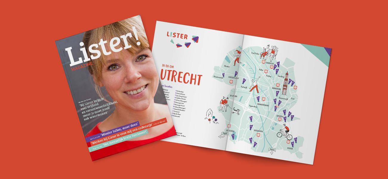 magazine_lister